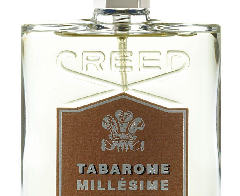 Creed Anosmi