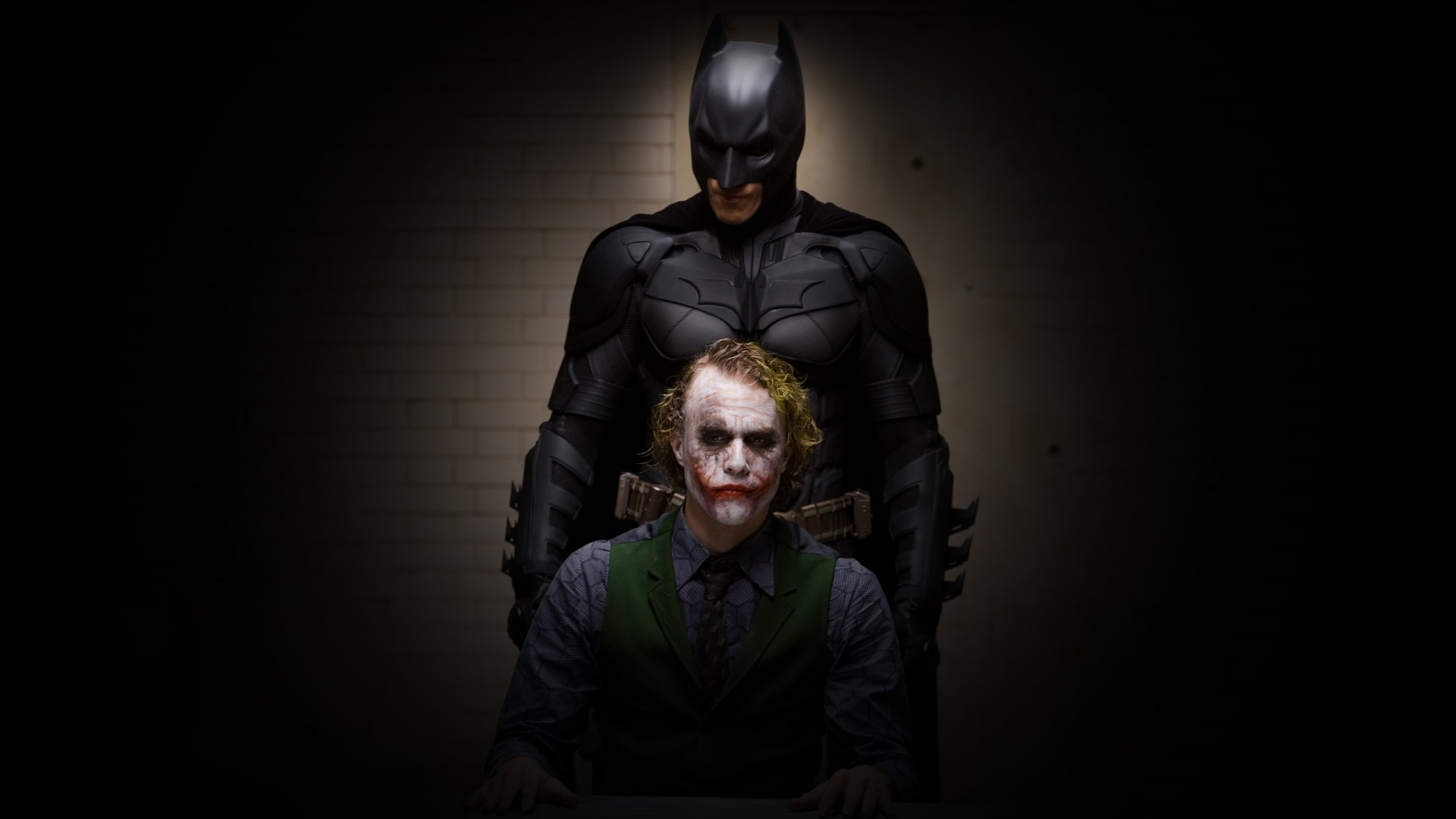 Batman-and-Joker-Wallpaper